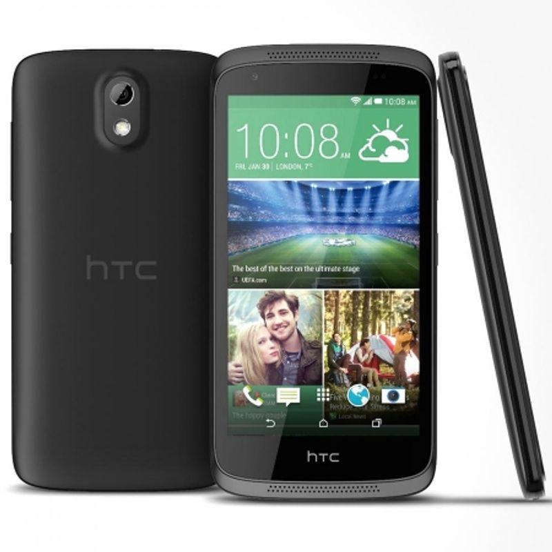 htc-desire-526g-dual-sim-8gb-negru-46782-239-694