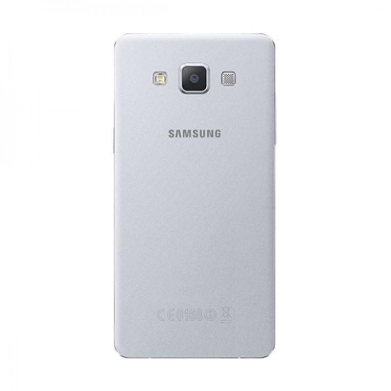 samsung-galaxy-a5-duos-5-0----quad--16gb--lte-4g--dual-sim--argintiu-46786-1