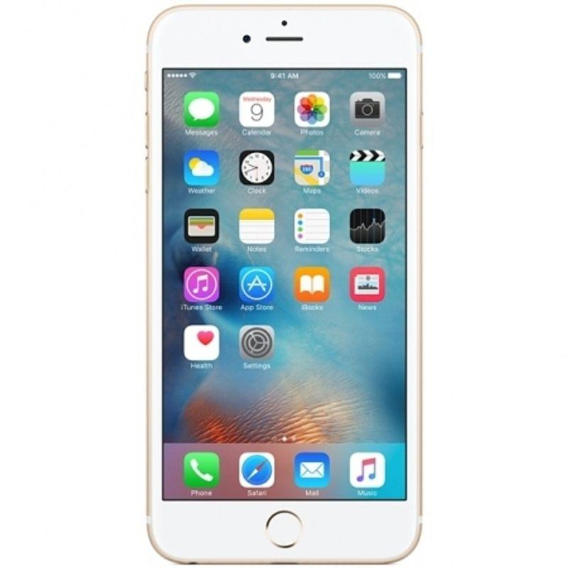 apple-iphone-6s-64gb-gold-46803-927
