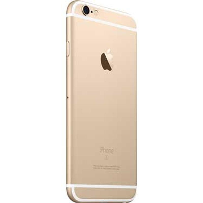 apple-iphone-6s-64gb-gold-46803-1-933