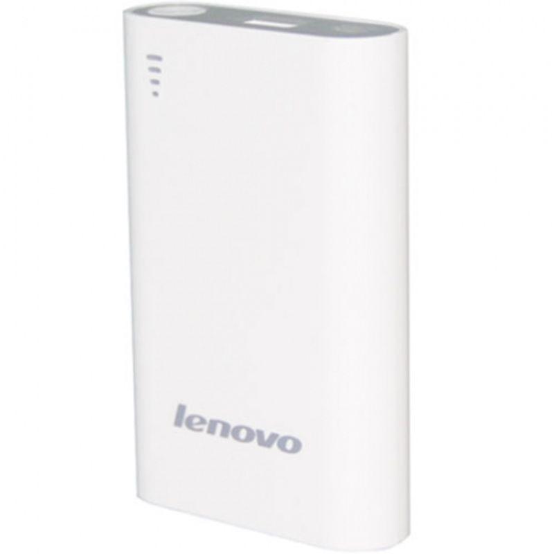 lenovo-mp803-acumulator-extern-7800mah-alb-46808-398