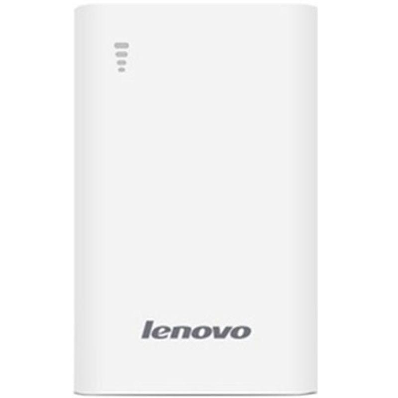 lenovo-mp803-acumulator-extern-7800mah-alb-46808-220-859