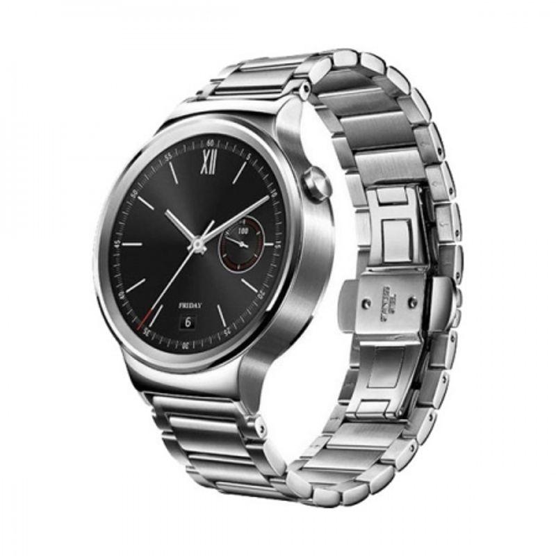 huawei-smartwatch-42mm-carcasa-si-curea-bratara-din-otel-inoxidabil--argintiu-46816-314