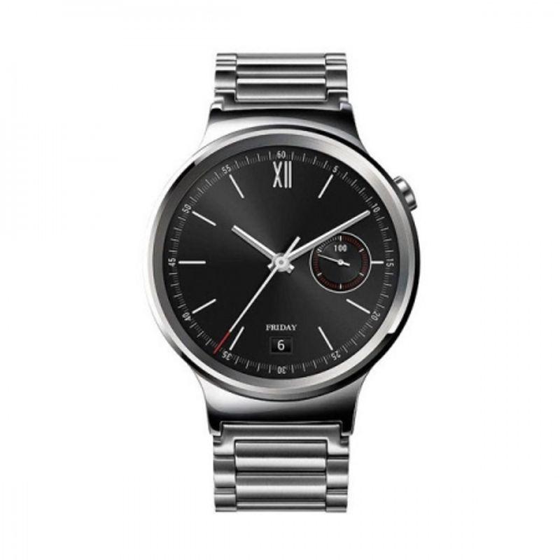 huawei-smartwatch-42mm-carcasa-si-curea-bratara-din-otel-inoxidabil--argintiu-46816-1-805