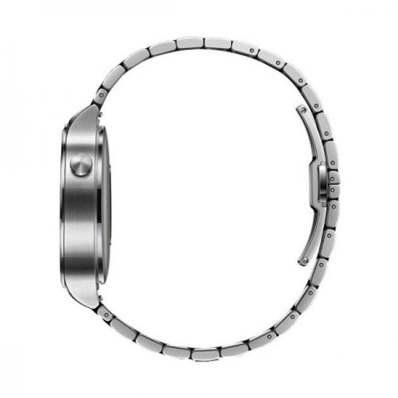 huawei-smartwatch-42mm-carcasa-si-curea-bratara-din-otel-inoxidabil--argintiu-46816-2-915