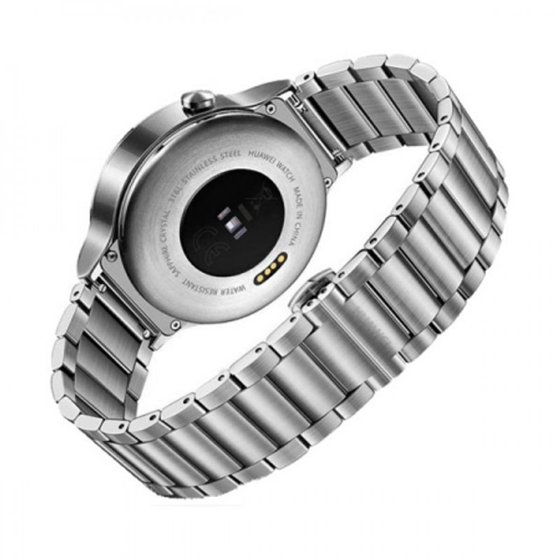 huawei-smartwatch-42mm-carcasa-si-curea-bratara-din-otel-inoxidabil--argintiu-46816-3-25