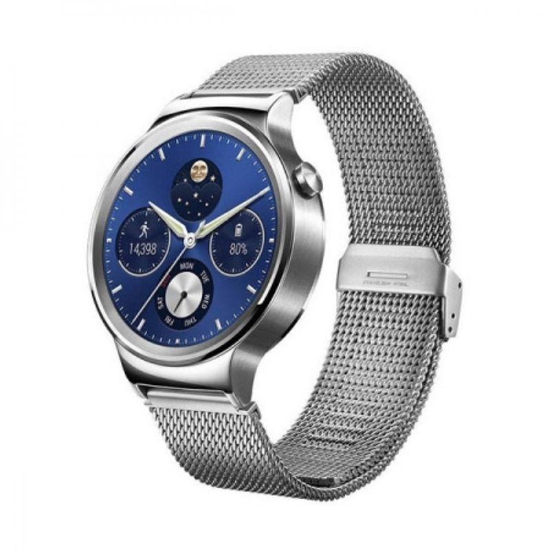 huawei-smartwatch-42mm-carcasa-si-curea-din-otel-inoxidabil--argintiu-46817-821