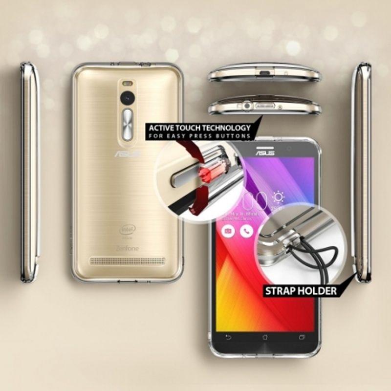 -ringke-fusion-smoke-bl-ack-husa-asus-zenfone-2-5-5---bonus-folie-protectie-display-46957-4-576
