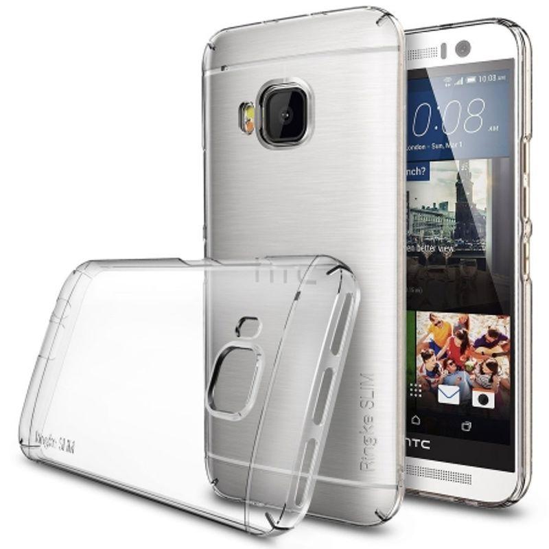ringke-slim-crystal-transparent-husa-htc-one-m9-bonus-folie-protectie-display-ringke-46973-575