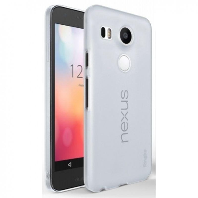 ringke-slim-frost-gri-husa-google-nexus-5x-2015-bonus-folie-protectie-display-ringke-47011-957