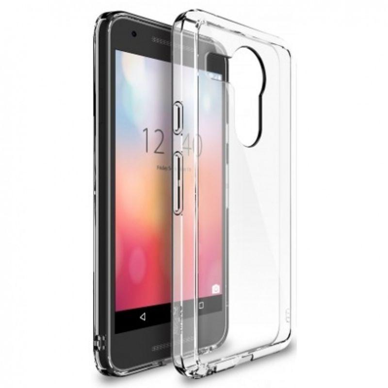 ringke-fusion-crystal-view-transparent-husa-google-nexus-5x-2015-bonus-folie-protectie-display-ringke-47012-295