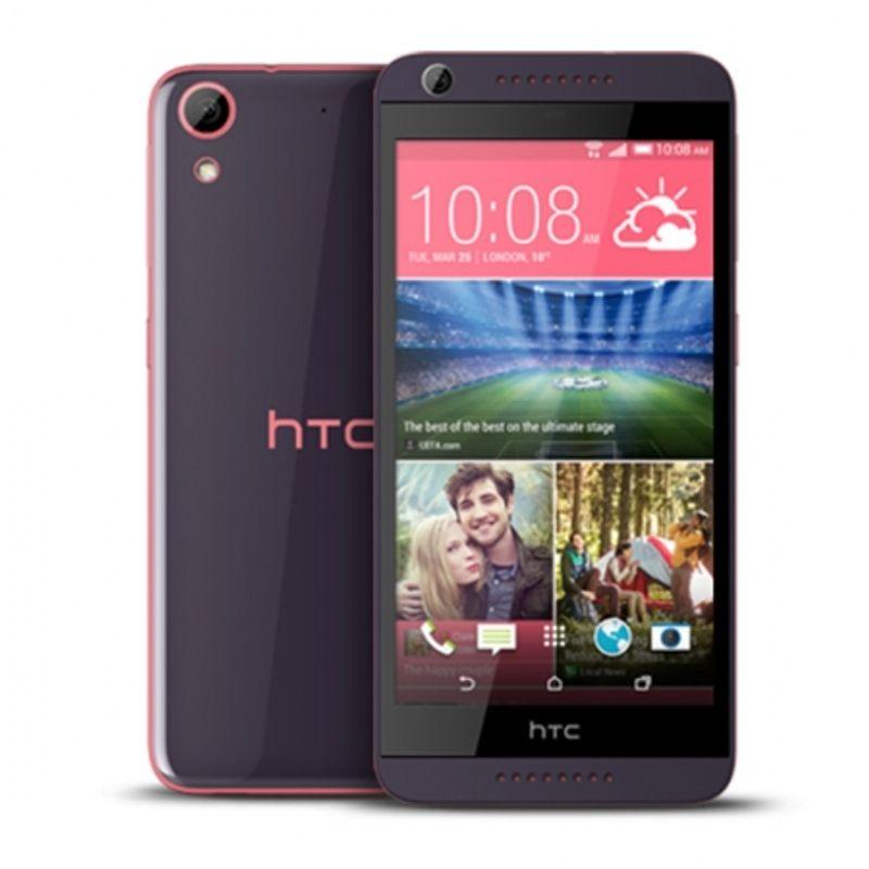 htc-desire-626g--dual-sim--5---hd--octa-core-1-7ghz--1gb-ram--8gb--violet-47026-733