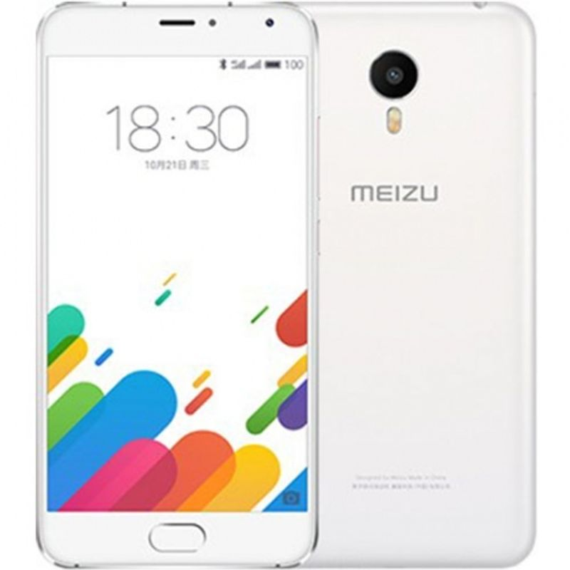 meizu-metal-5-5----octa-core-2ghz--2gb-ram--16gb--dual-sim--4g-alb-47032-1-349
