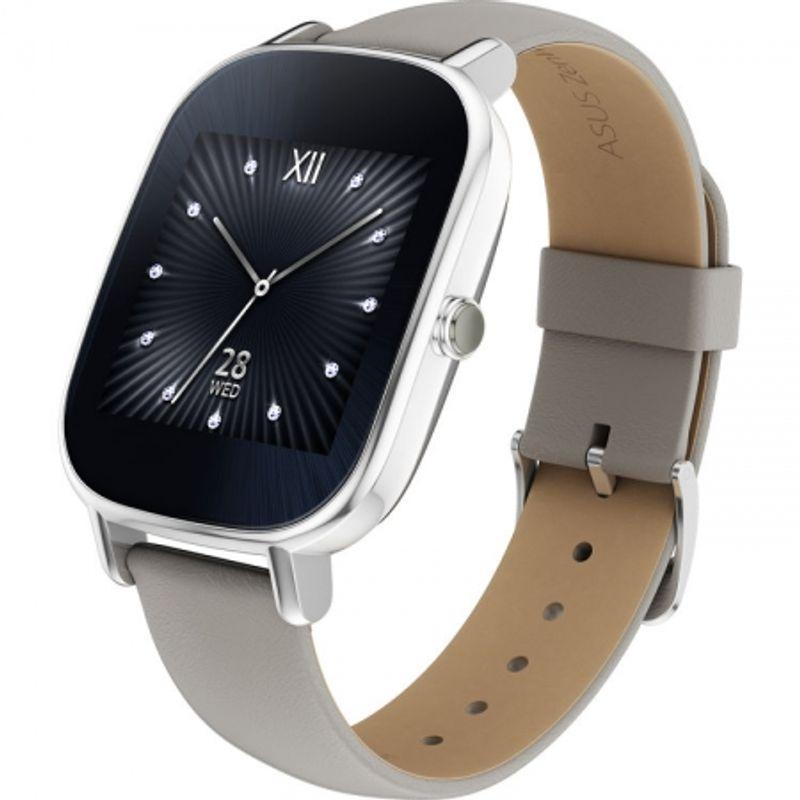 asus-smartwatch-zenwatch-2-argintiu--47051-1-922