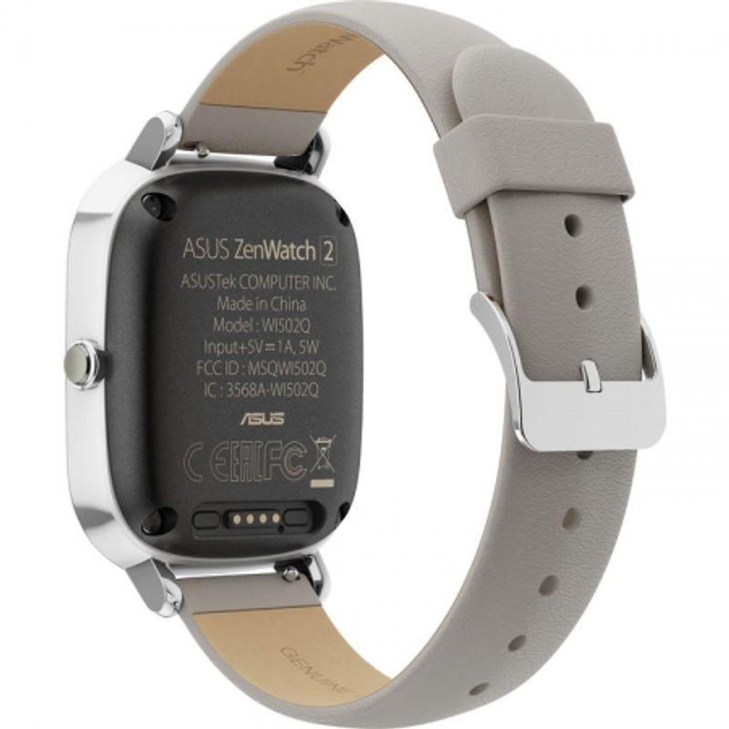 asus-smartwatch-zenwatch-2-argintiu--47051-2-14