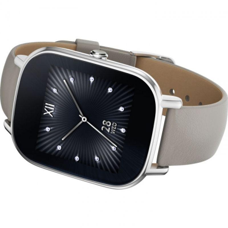 asus-smartwatch-zenwatch-2-argintiu--47051-3-189