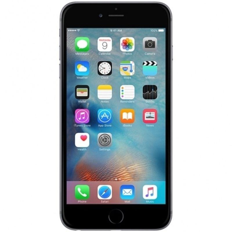 apple-iphone-6s-64gb-space-gray-47068-668