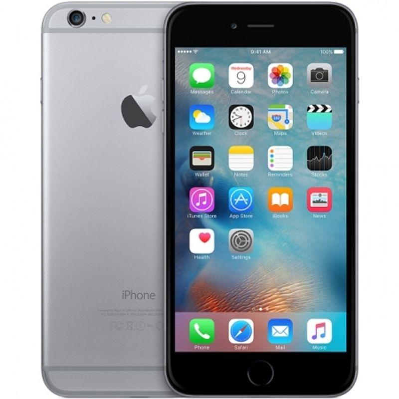 apple-iphone-6s-64gb-space-gray-47068-1-717