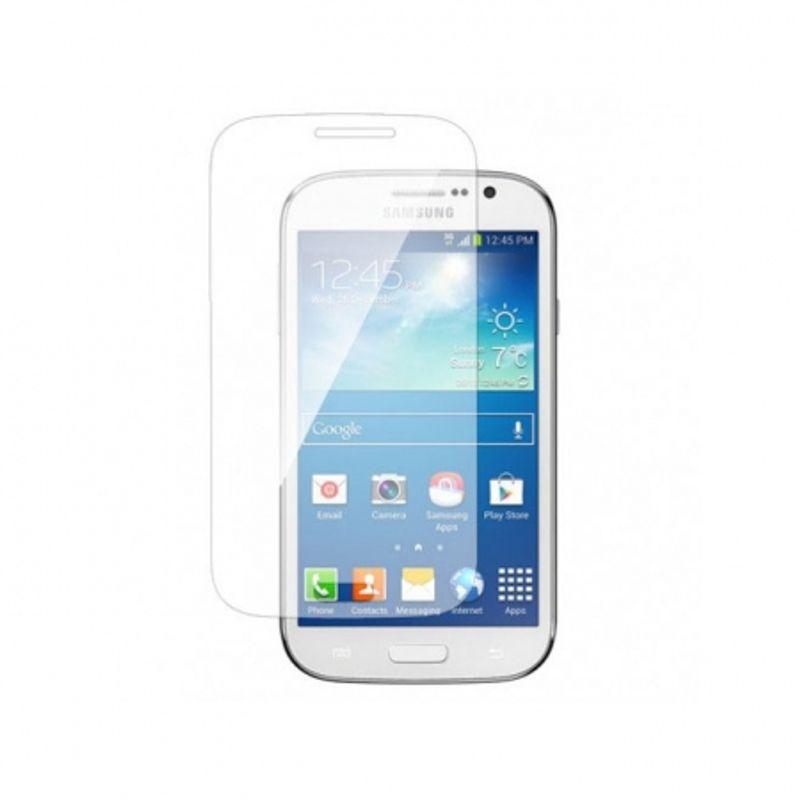 tempered-glass-folie-sticla-pentru-samsung-galaxy-grand-neo-47083-516