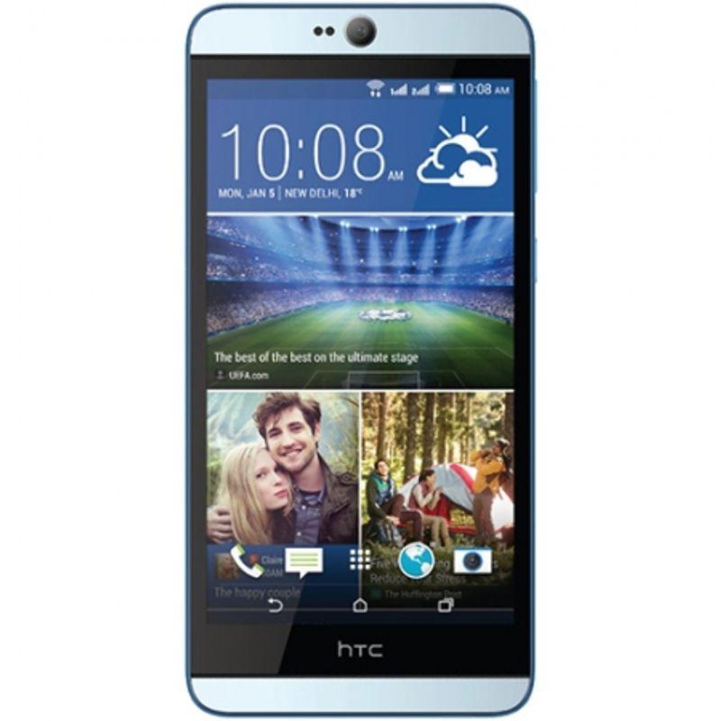 htc-desire-826-dual-sim-16gb-lte-4g-albastru-826w-47189-846