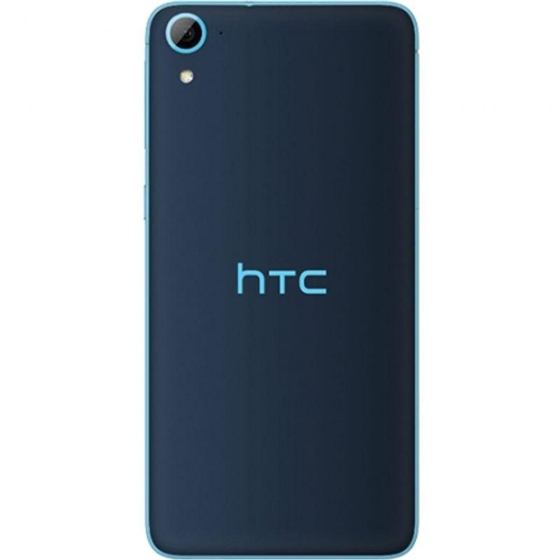 htc-desire-826-dual-sim-16gb-lte-4g-albastru-826w-47189-1-448