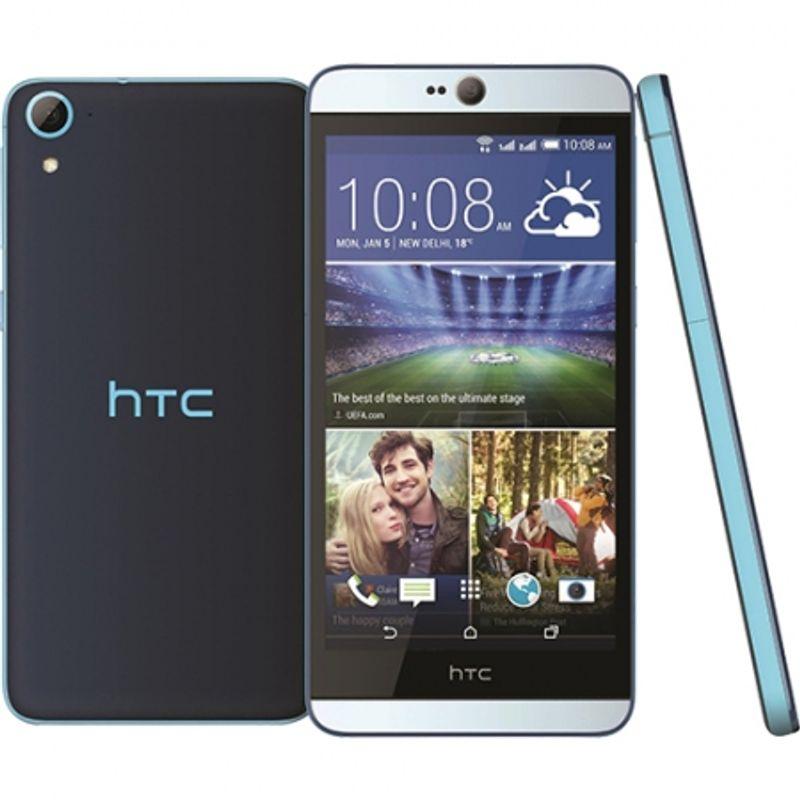 htc-desire-826-dual-sim-16gb-lte-4g-albastru-826w-47189-2-839