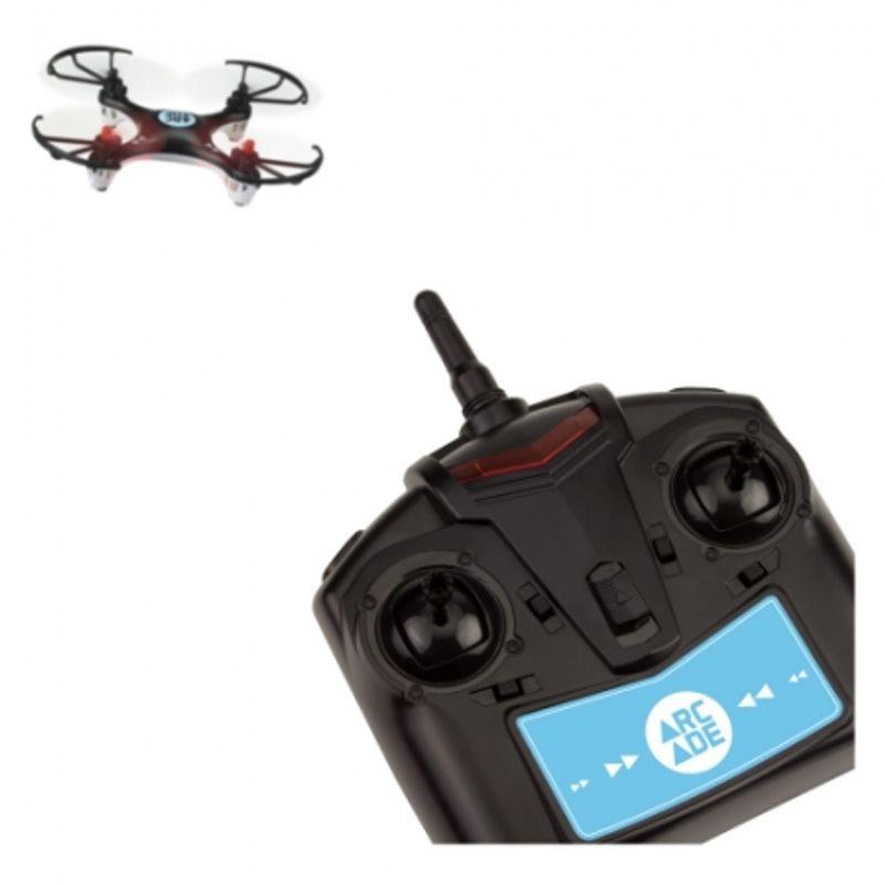 arcade-orbit-nano-mini-drona-47202-1-492