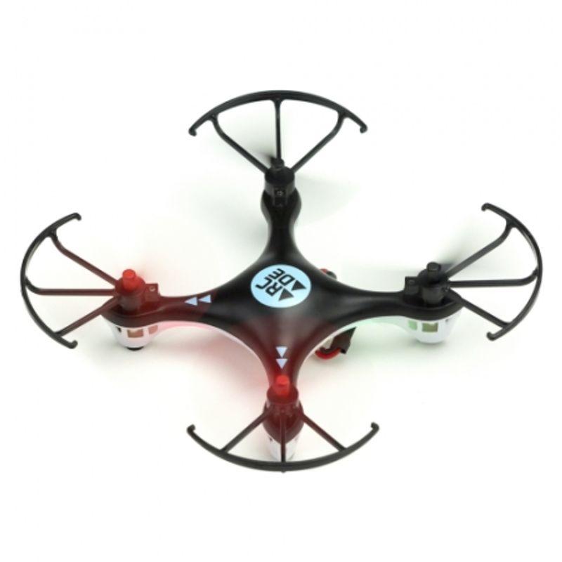 arcade-orbit-nano-mini-drona-47202-2-51