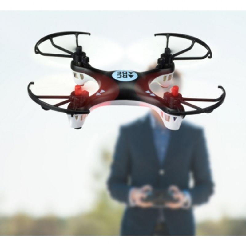 arcade-orbit-nano-mini-drona-47202-3-302