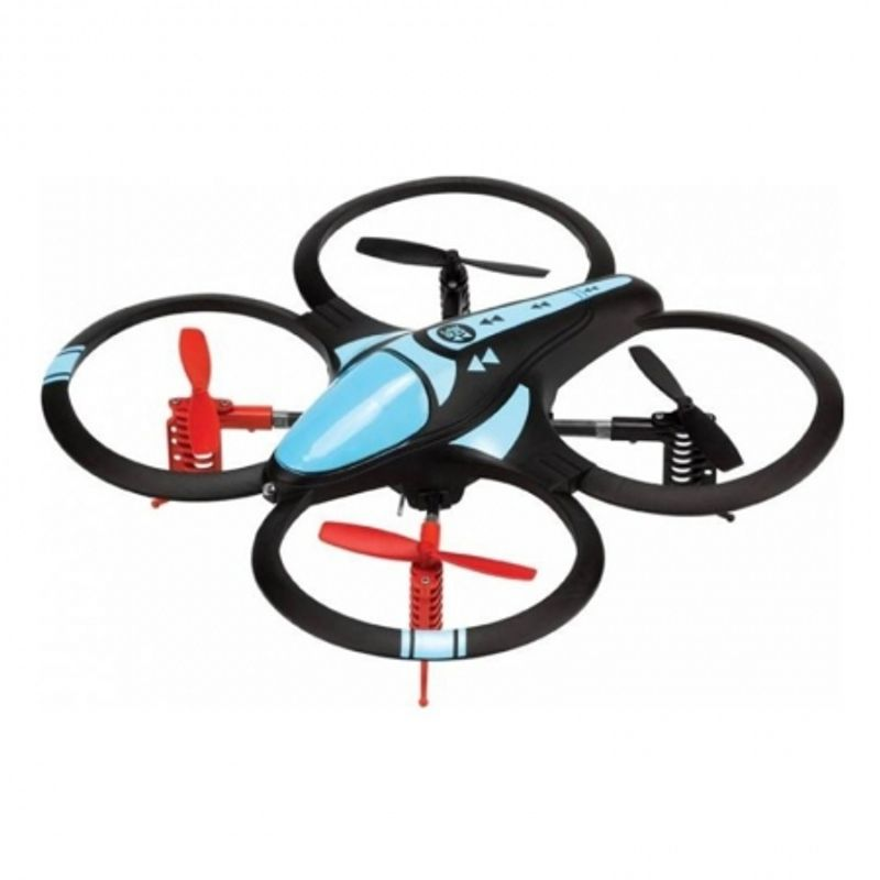 arcade-orbit-mini-drona-47203-604