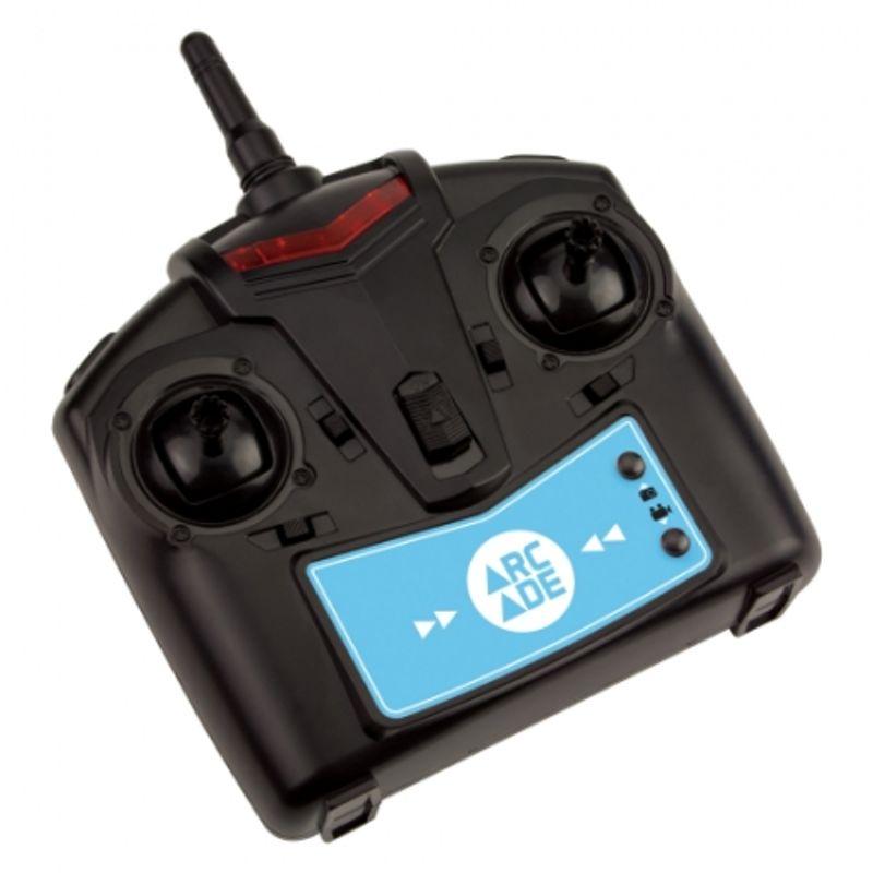 arcade-orbit-mini-drona-47203-3-42