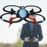 arcade-orbit-mini-drona-47203-4-347