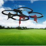 arcade-orbit-mini-drona-47203-5-72