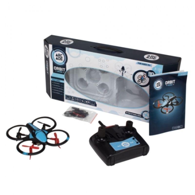 arcade-orbit-mini-drona-47203-6-649