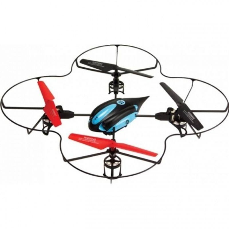 arcade-orbit-cam-mini-drona-47204-350