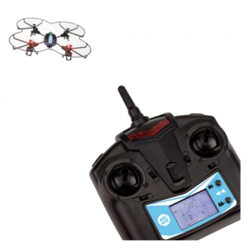 arcade-orbit-cam-mini-drona-47204-2-390