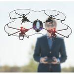 arcade-orbit-cam-mini-drona-47204-3-881
