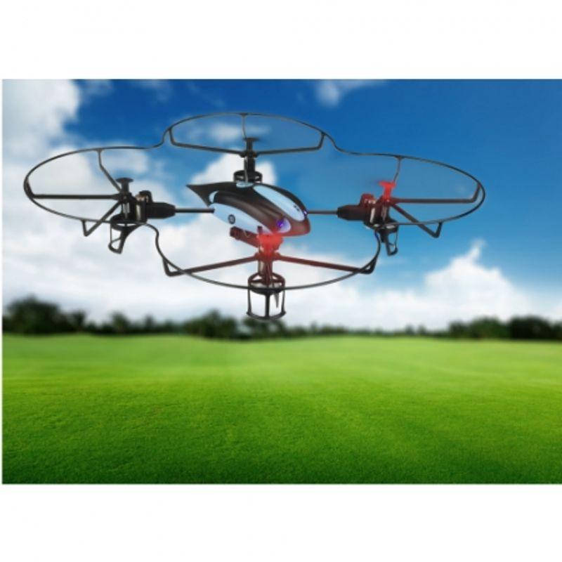 arcade-orbit-cam-mini-drona-47204-4-642