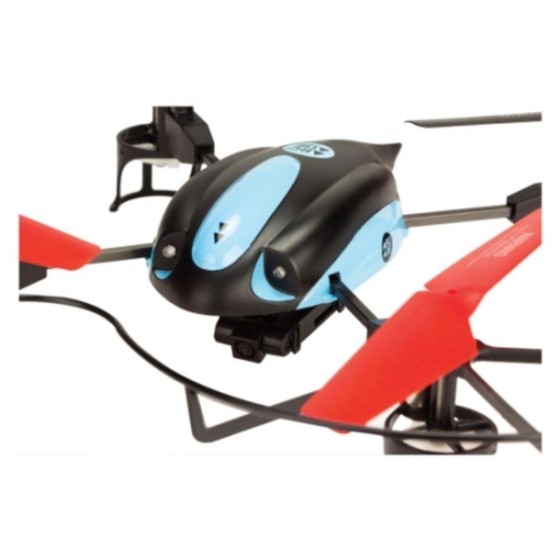 arcade-orbit-cam-mini-drona-47204-5-517