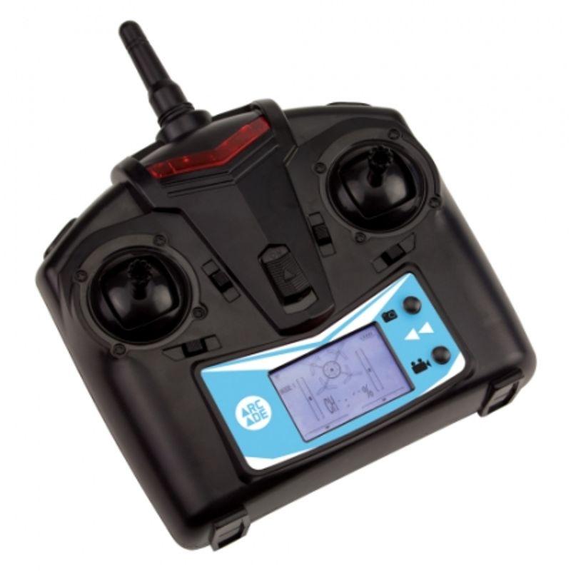 arcade-orbit-cam-mini-drona-47204-6-396