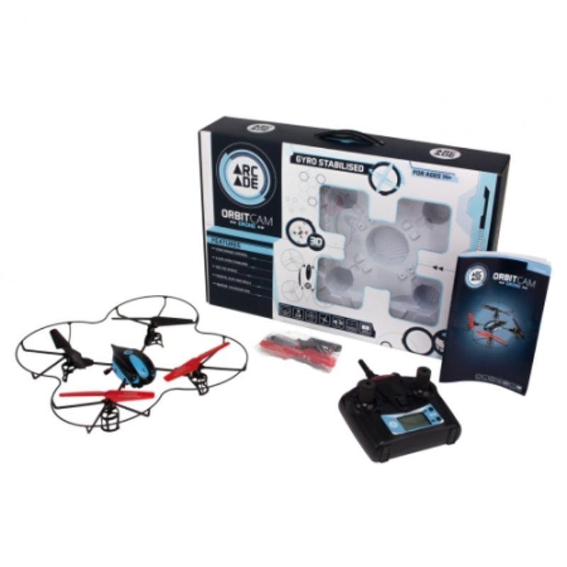 arcade-orbit-cam-mini-drona-47204-7-246