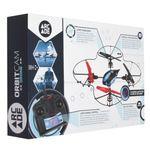 arcade-orbit-cam-mini-drona-47204-8-680