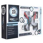 arcade-orbit-cam-mini-drona-47204-9-238