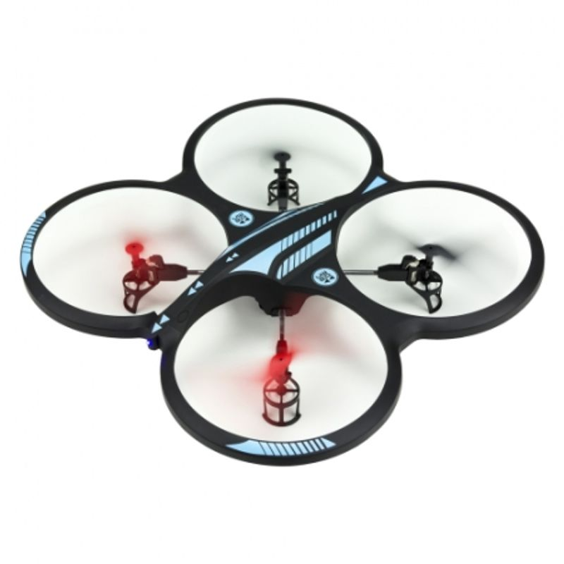 arcade-orbit-cam-xl-mini-drona-47205-1-19