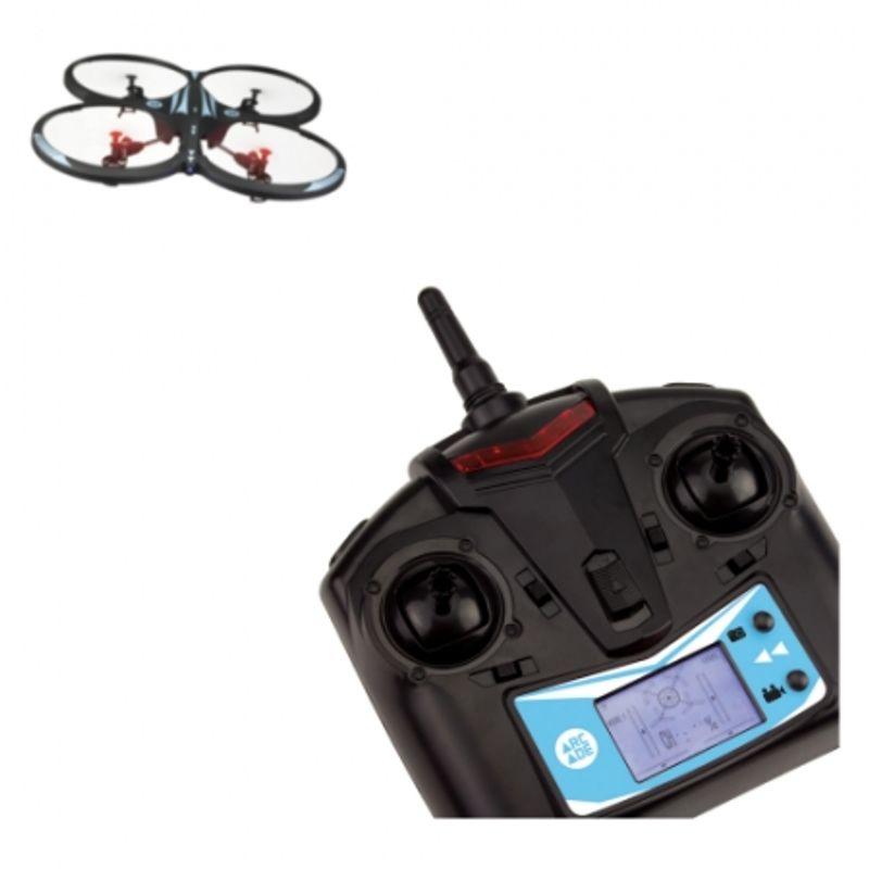 arcade-orbit-cam-xl-mini-drona-47205-2-427