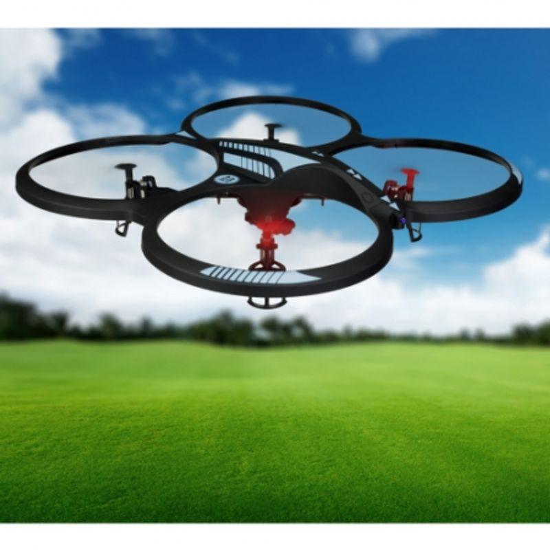 arcade-orbit-cam-xl-mini-drona-47205-5-853