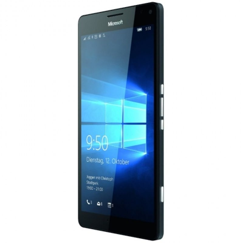 microsoft-lumia-950-xl-5-7----octa-core--3gb-ram--32gb--4g--dual-sim-negru-47206-1-862