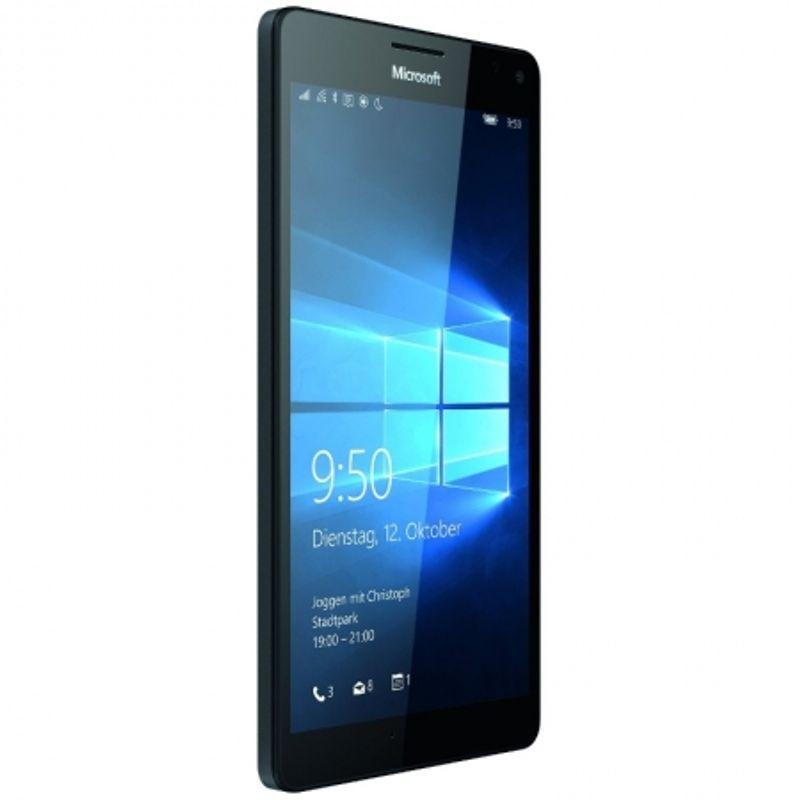 microsoft-lumia-950-xl-5-7----octa-core--3gb-ram--32gb--4g-negru-47208-4-273
