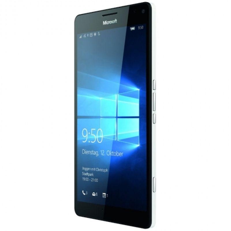 microsoft-lumia-950-xl-5-7----octa-core--3gb-ram--32gb--4g-alb-47209-1-780