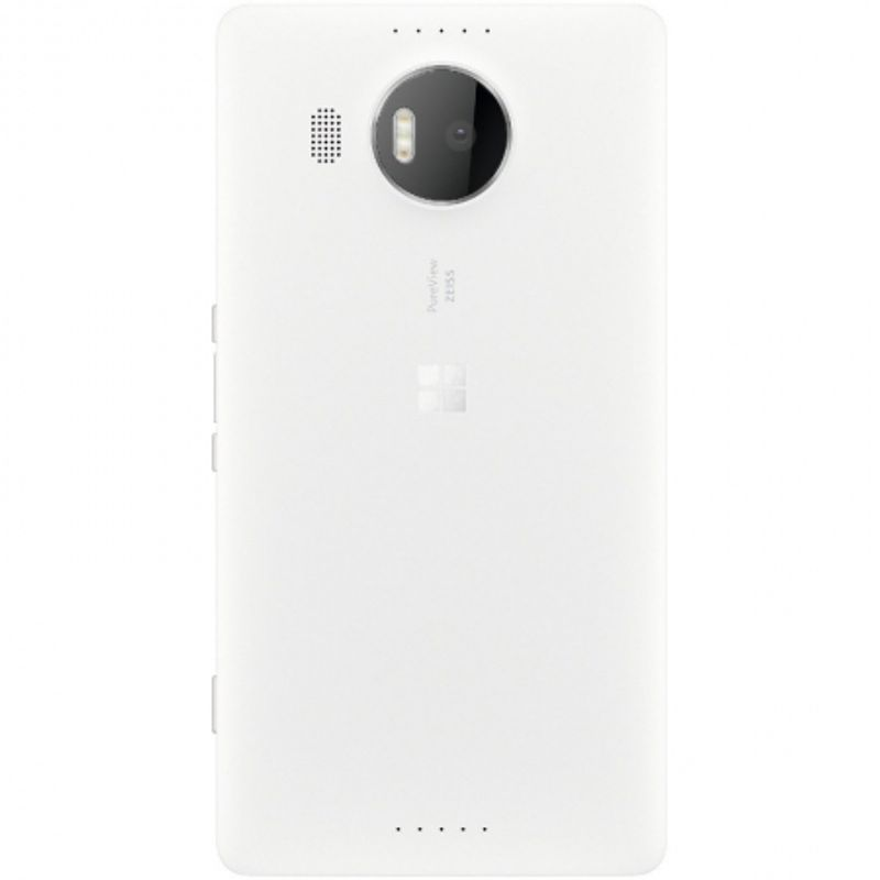 microsoft-lumia-950-xl-5-7----octa-core--3gb-ram--32gb--4g-alb-47209-2-827